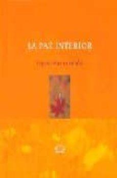 Vinisenzatrucco.it La Paz Interior: Inspiraciones Orientales Image