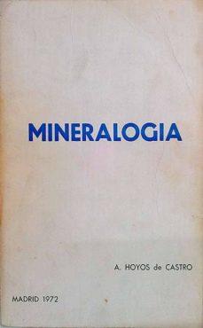 Elmonolitodigital.es Mineralogía Image