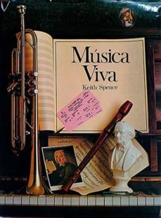 Costosdelaimpunidad.mx Música Viva Image