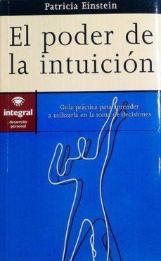 Ironbikepuglia.it El Poder De La Intuición Image