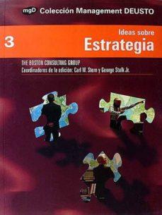 Cronouno.es Ideas Sobre Estrategia Image