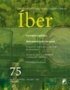 Emprende2020.es Revista Iber 075 Image