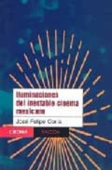Mrnice.mx Iluminaciones Del Inestable Cinema Mexicano Image