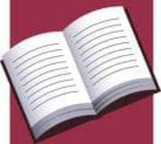 Descargas de libros mp3 gratis legales TO KILL A MOCKINGBIRD (Spanish Edition) PDF DJVU RTF de HARPER LEE 9780099549482