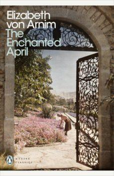 the enchanted april (ebook)-elizabeth von arnim-9780141932682