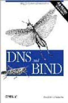 Descargar DNS AND BIND gratis pdf - leer online