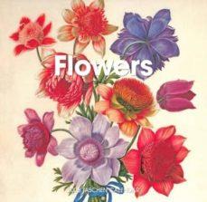 Geekmag.es Flowers 2006 (Calendario) Image