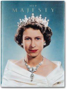 Cronouno.es Her Majesty Image
