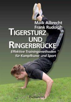 tigersturz und ringerbrücke (ebook)-9783938305782
