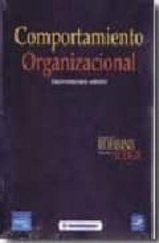 Chapultepecuno.mx Comportamiento Organizacional Image