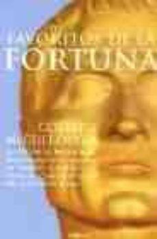 Encuentroelemadrid.es Favoritos De La Fortuna Image