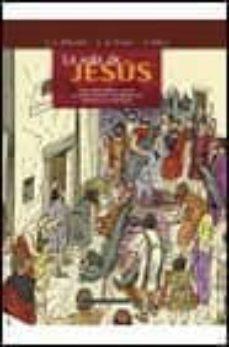 Permacultivo.es La Vida De Jesus Image