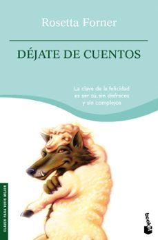 Chapultepecuno.mx Dejate De Cuentos Image