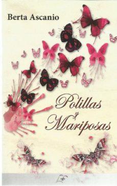 Followusmedia.es Polillas Y Mariposas Image