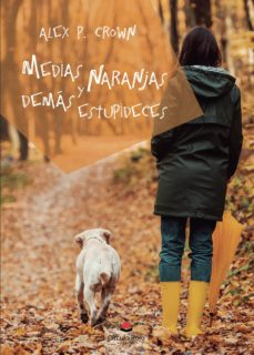 Ojpa.es Medias Naranjas Y Demás Estupideces Image