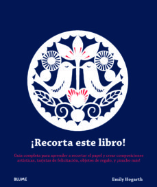 Descarga gratuita de libros de audio tailandeses ¡RECORTA ESTE LIBRO! (Spanish Edition) 9788415317982