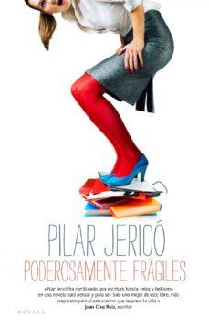 No Miedo Pilar Jerico Epub Download