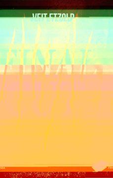 Descarga gratuita de libros de audio para computadora FINAL CUT  en español de VEIT ETZOLD