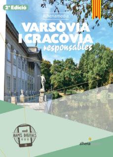 Bressoamisuradi.it Varsòvia I Cracòvia Responsables (Cat) Image
