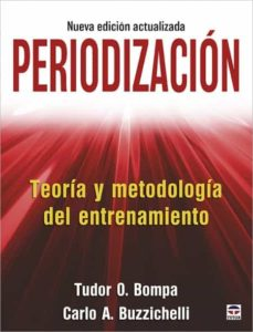 Emprende2020.es Periodización: Teoría Y Metodología Del Entrenamiento Image