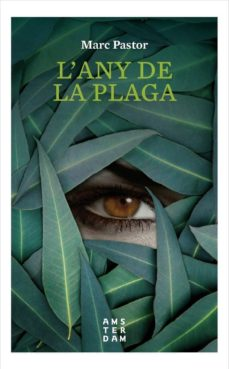 Libros con descargas gratuitas en pdf. L ANY DE LA PLAGA (Literatura española)