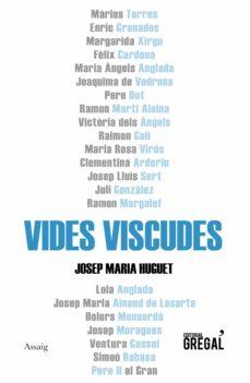 Costosdelaimpunidad.mx Vides Viscudes Image