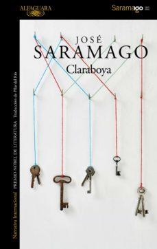 claraboya (ebook)-jose saramago-9788420412382