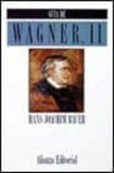 Permacultivo.es Guia De Wagner (Vol.ii) Image