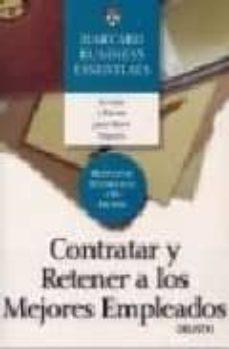 Chapultepecuno.mx Contratar Y Retener A Los Mejores Empleados Image
