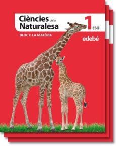 Concursopiedraspreciosas.es Ciències De La Naturalesa (1º Eso) Image