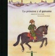 Colorroad.es La Princesa Y El Guisante Image