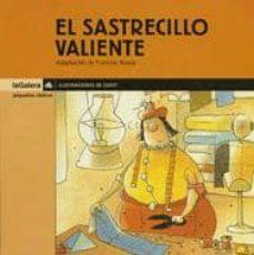 Bressoamisuradi.it El Sastrecillo Valiente Image