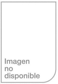 Inciertagloria.es Normance Image