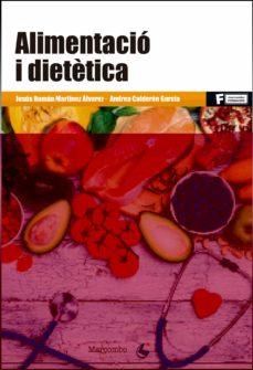 Emprende2020.es Alimentació I Dietètica Image