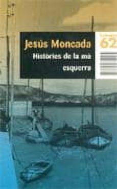 Inmaswan.es Histories De La Ma Esquerra Image