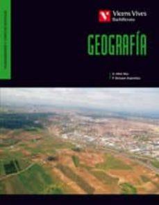 Viamistica.es Geografía Libro Y Separata Geografía De Murcia 2º Bachillerato Image
