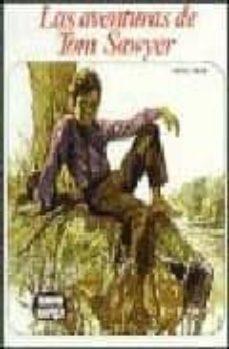 Permacultivo.es Aventuras De Tom Sawyer Image