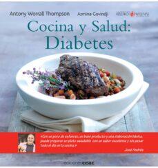 Colorroad.es Cocina Y Salud: Diabetes Image