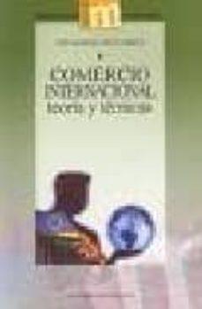 Alienazioneparentale.it Comercio Internacional: Teoria Y Tecnicas Image