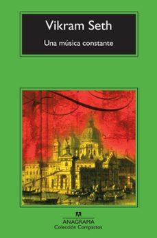 Inmaswan.es Una Música Constante Image