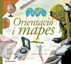 Followusmedia.es Orientació I Mapes Image