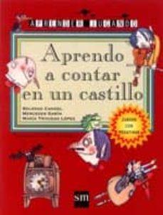 Bressoamisuradi.it Aprendo A Contar En Un Castillo Image