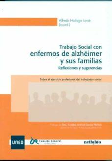 Cdaea.es Trabajo Social Con Enfermos De Alzheimer Y Sus Familias Image