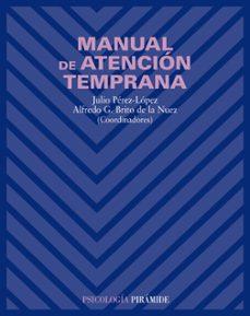manual de atencion temprana-9788436818482