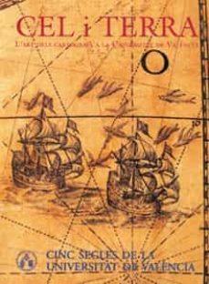 Vinisenzatrucco.it Cel I Terra Image