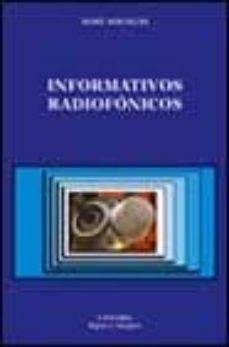 Permacultivo.es Informativos Radiofonicos Image