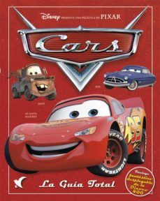 Inmaswan.es Cars (Guia Total) Image