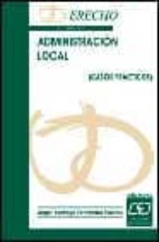 Permacultivo.es Administracion Local: Casos Practicos (2ª Ed.) Image