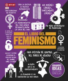 Eldeportedealbacete.es El Libro Del Feminismo Image