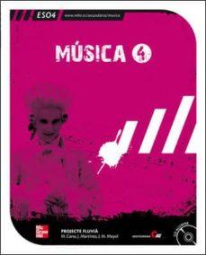 Valentifaineros20015.es Musica 4º Educacion Secundaria Image